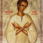 """Sf. Mucenic Valeriu Gafencu: """"Hristos este prezent în lumea de azi prin sfinţi martiri mărturisitori"""""""