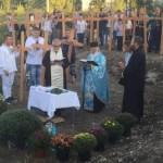 Monahul Teodot – Răspuns la Comunicatul Patriarhului Daniel: Demisia și pocăință într-o mănăstire