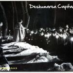 deshumarea-capitanului06