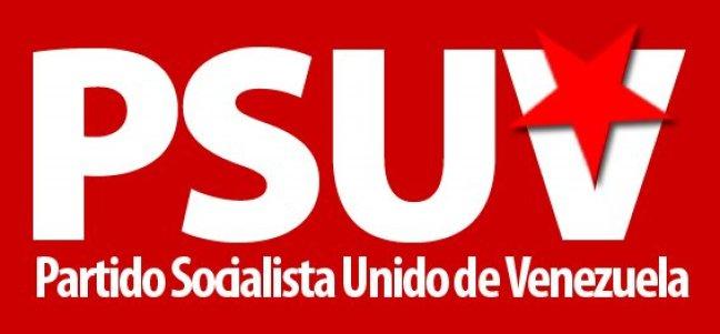 Resultado de imagen para PSUV