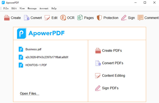 How to Convert Word to PDF Easily - Convert File To Pdf