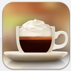 Great_Coffee_App_Icon