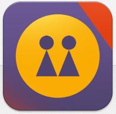 Mit Clone Camera Pro kannst Du tolle Bilder mit iPhone und iPad erstellen – nur heute gratis