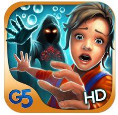 Top bewertetes Abenteuerspiel für Mac, iPad und iPhone heute in der Vollversion gratis