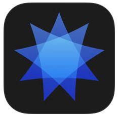 Gute Premium-App für glamouröse iPhone- und iPad Bilder gibt es gerade gratis
