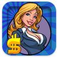 The Syndicate HD ist eine kostenloses Wirtschaftsspiel für das iPad für Spieler mit viel Geduld