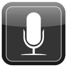 Psst: Das iPhone als geheimes Aufnahmegerät nutzen, die App dafür ist gerade kostenlos
