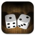 Partyspiel Maxen auf dem iPhone – die App ist zur Einführung gerade kostenlos