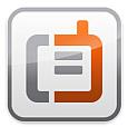 Stell Dir Dein eigenes Videoprogramm zusammen – mit dieser App für iPhone und iPod Touch geht's gratis