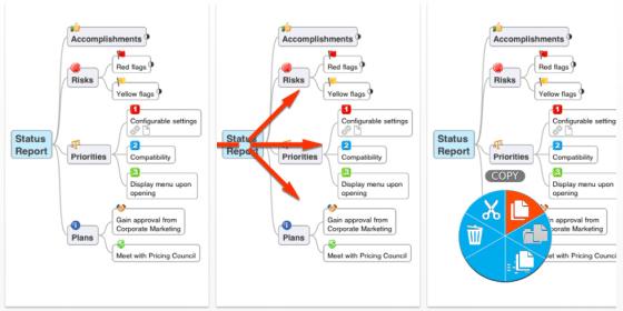 Mindjet und MindJet für iPad sind gerade kostenlos – erstelle gute Mind Maps im Handumdrehen
