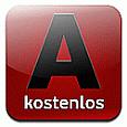 Die beliebtesten Apps und Artikel des Monats September auf app-kostenlos.de