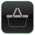 Quicky iPhone-App Icon