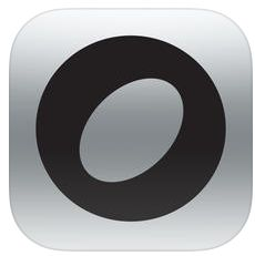 Onsong Icon