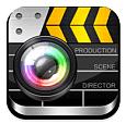 Mit Movie360 einfacher und platzsparender filmen – die App für iPhone und iPad ist gerade gratis