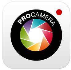 Pro_Camera_HD