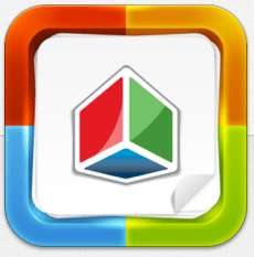 Smart Office 2 Icon