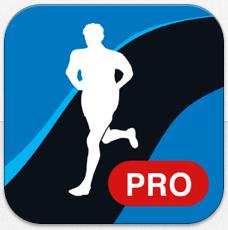 Runtastic Pro – die Premium-Sportler App ist heute gratis