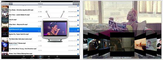 Free Video Downloader Plus Plus