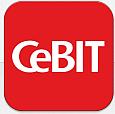 CEBIT_Feature