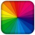 Fotor Photo Effect Studio Icon
