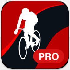 Fahrrad-Computer fürs iPhone heute in der Vollversion kostenlos