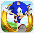 Sonic_Dash_feature
