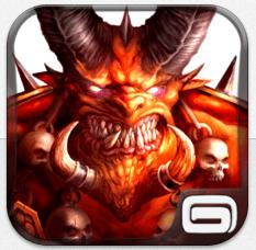 Dungeon Hunter 4 erschienen – ist die heftige Kritik der Spieler berechtigt?