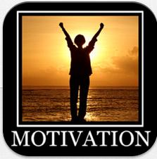 Motivationsbilder einfach selbst mit iPhone und iPad machen