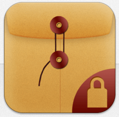 MyThings für das iPad zum ersten Mal kostenlos – Verwalte alles Private sicher auf dem iPad
