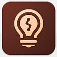 Adobe_Ideas_feature