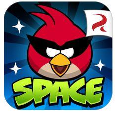 Rovio stellt alle Angry Birds Apps für das iPad kurzzeitig auf 89 Cent