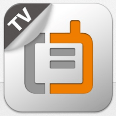 dailyme TV bringt Fußballweltmeisterschaft auf den Second Screen