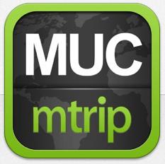 Letzter Tag der Reiseführer-Gratis-Aktion: Heute mit München, Venedig, Wien und weiteren