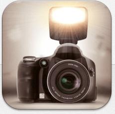 Camera_Professional_FX_Icon
