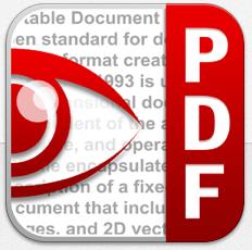 Der Experte für PDF-Dateien auf dem iPhone ist heute kostenlos – spare 8,99 Euro