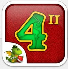 4_Elements_II_Icon