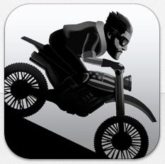 Bike_Baron_Icon