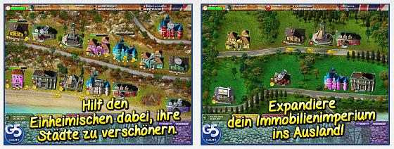 spiele in deutscher sprache kostenlos