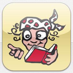 Frag Mutti wird 10 und verschenkt 10 Tage die App für iPhone und Android