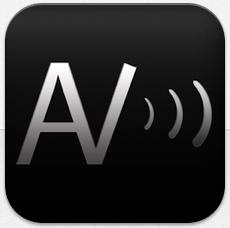 Vorlesungen oder Meetings aufzeichnen – die iPad-App dafür ist kurzzeitig gratis
