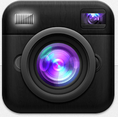 Wood_Camera_Icon