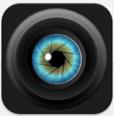 Deutsche Sicherheits- und Spionage-App für das iPhone bis 1. Januar kostenlos