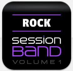 Gleich zwei sehr gute Musik-Apps kostenlos für iPhone und iPad