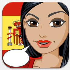 Spanischkurs Spanish – Speak and Learn Pro über Weihnachten kostenlos
