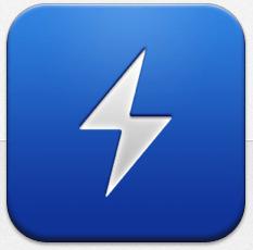 Mit dem iPad Programme auf Mac und PC steuern, die App dafür ist heute gratis