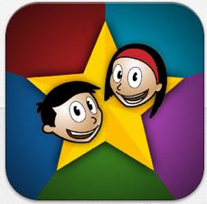 Kinder mit Belohnungen motivieren – die App dafür gibt's gerade gratis in der Vollversion