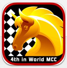 Schachcomputer für iPhone und iPad kurzzeitig kostenlos – spare 5,99 Euro