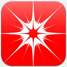 Sicherheitslücke in Messenger-App Wickr, die unangenehme Folgen haben kann