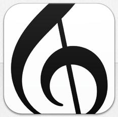 Noten lernen ganz einfach – der Music Tutor (in der Vollversion gerade gratis) hilft