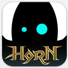 Action-Adventure Horn in der Vollversion kostenlos für iPhone und iPad